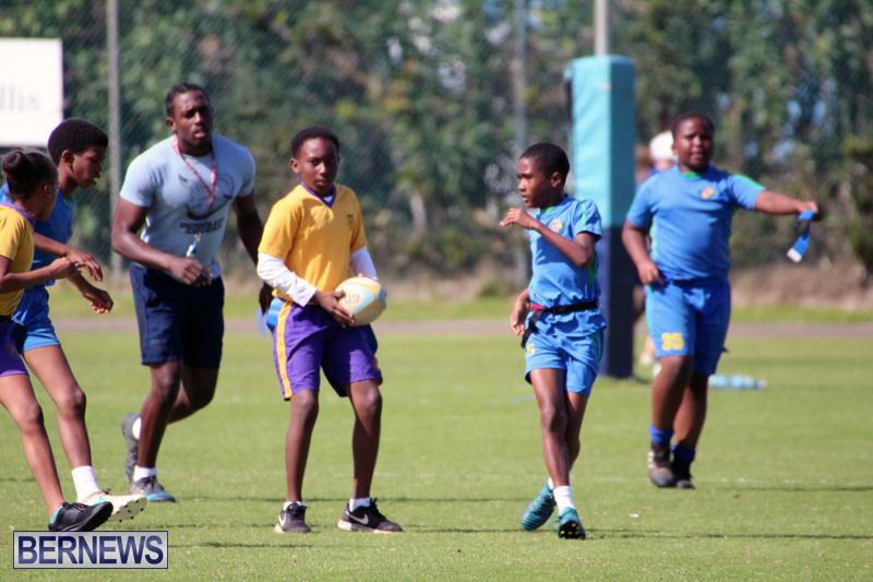 rugby-Bermuda-Feb-28-2018-1