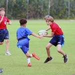 rugby Bermuda Feb 28 2018 (10)