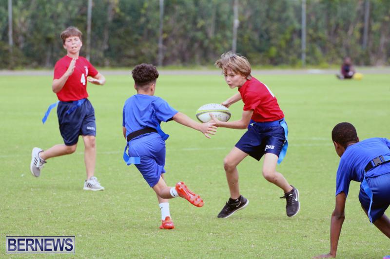 rugby-Bermuda-Feb-28-2018-10