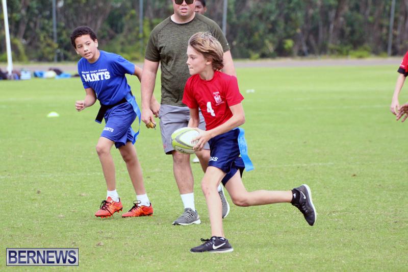 rugby-Bermuda-Feb-28-2018-11