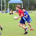 rugby Bermuda Feb 28 2018 (12)