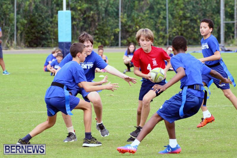 rugby-Bermuda-Feb-28-2018-13