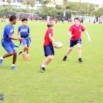 rugby Bermuda Feb 28 2018 (15)
