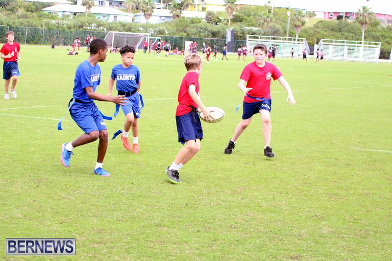 rugby-Bermuda-Feb-28-2018-15
