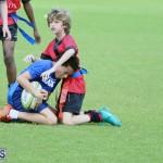rugby Bermuda Feb 28 2018 (16)