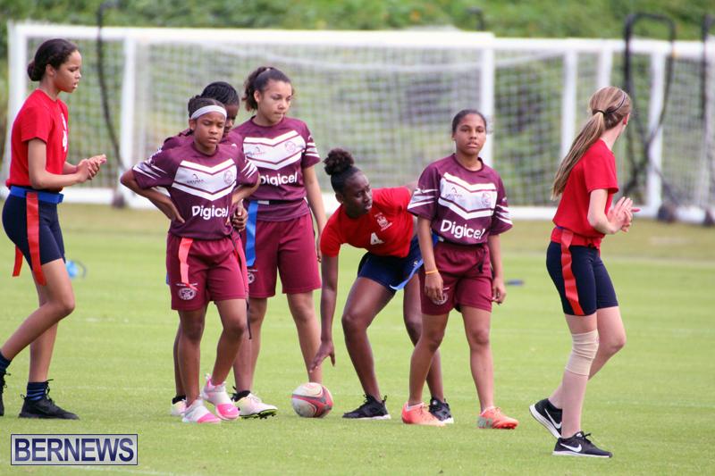 rugby-Bermuda-Feb-28-2018-17