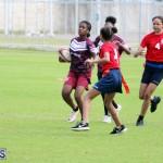 rugby Bermuda Feb 28 2018 (18)