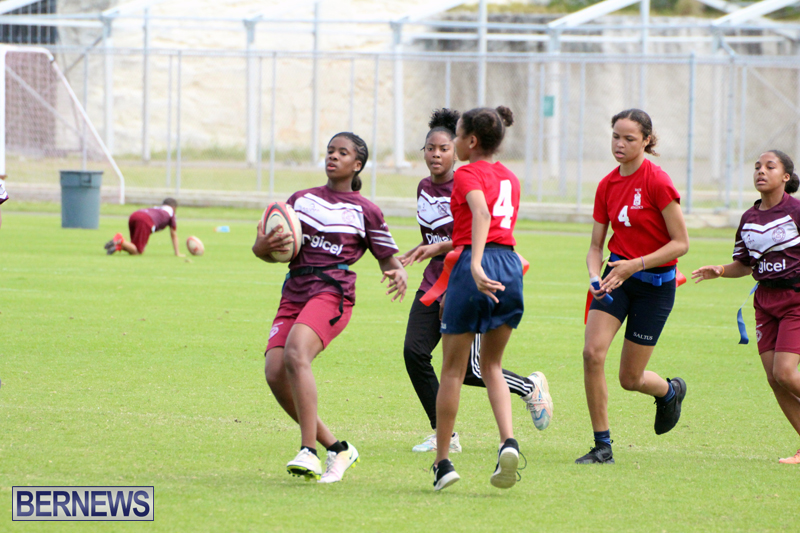 rugby-Bermuda-Feb-28-2018-19