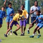 rugby Bermuda Feb 28 2018 (2)