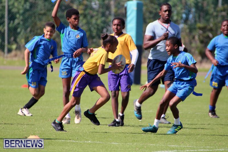 rugby-Bermuda-Feb-28-2018-2