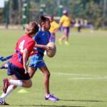rugby Bermuda Feb 28 2018 (6)