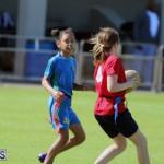 rugby Bermuda Feb 28 2018 (7)