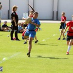 rugby Bermuda Feb 28 2018 (8)