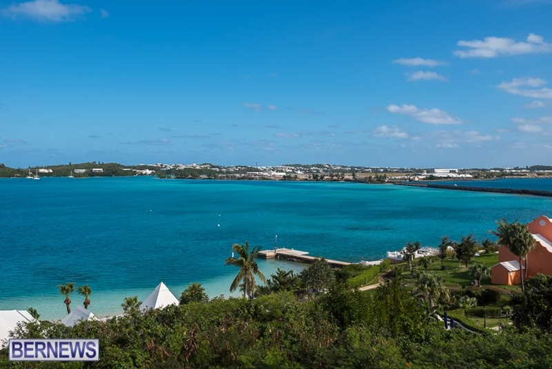209 Grotto Bay Bermuda Generic February 2018