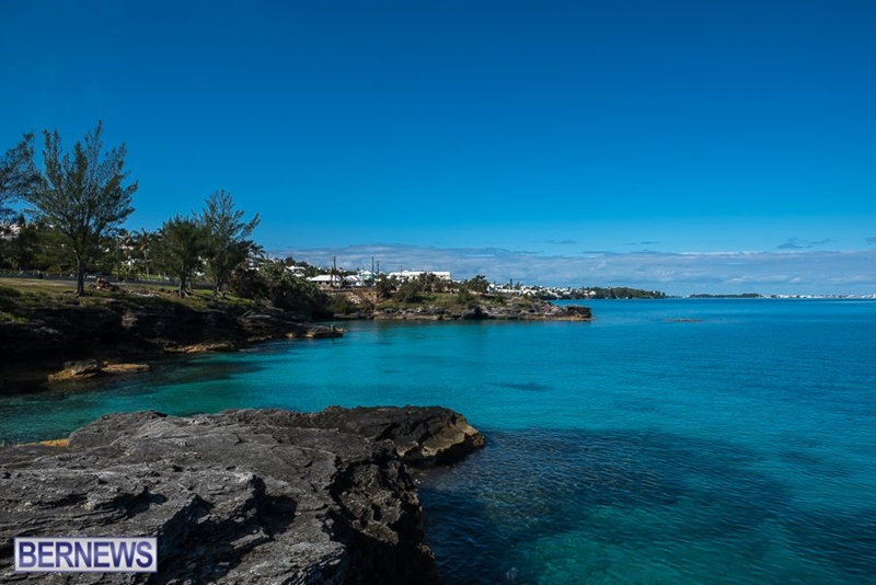 229 North Shore Bermuda Generic February 2018