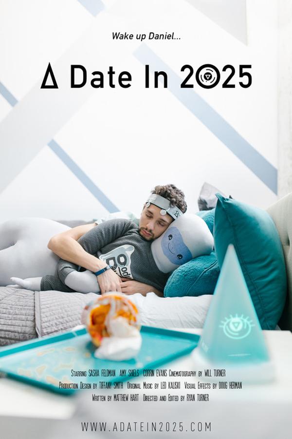 A Date in 2025 Bermuda March 12 2018