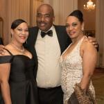 Alpha Phi Alpha Black & Gold Ball Bermuda March 2018 (12)
