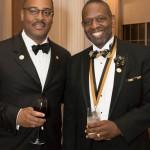 Alpha Phi Alpha Black & Gold Ball Bermuda March 2018 (13)