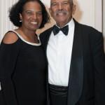 Alpha Phi Alpha Black & Gold Ball Bermuda March 2018 (17)