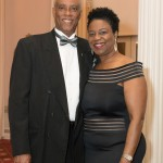 Alpha Phi Alpha Black & Gold Ball Bermuda March 2018 (18)
