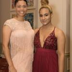 Alpha Phi Alpha Black & Gold Ball Bermuda March 2018 (49)