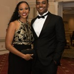 Alpha Phi Alpha Black & Gold Ball Bermuda March 2018 (5)