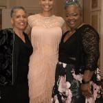 Alpha Phi Alpha Black & Gold Ball Bermuda March 2018 (50)