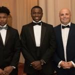 Alpha Phi Alpha Black & Gold Ball Bermuda March 2018 (52)