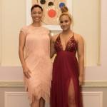Alpha Phi Alpha Black & Gold Ball Bermuda March 2018 (54)