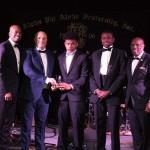 Alpha Phi Alpha Black & Gold Ball Bermuda March 2018 (71)