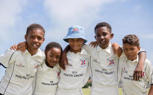 BCB Youth League Bermuda March 2018 (1)