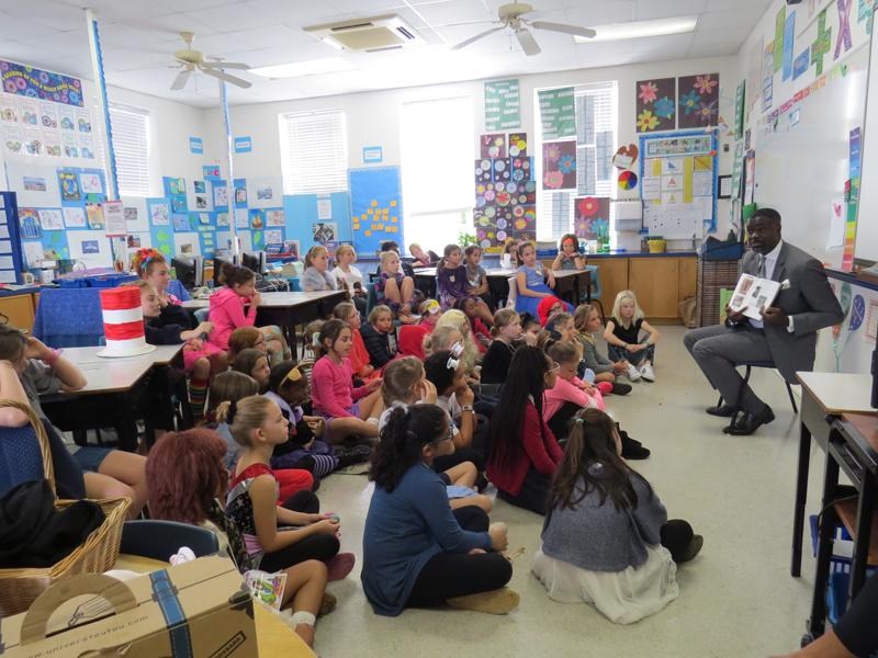 BHS Literacy week Bermuda March 2018 (4)