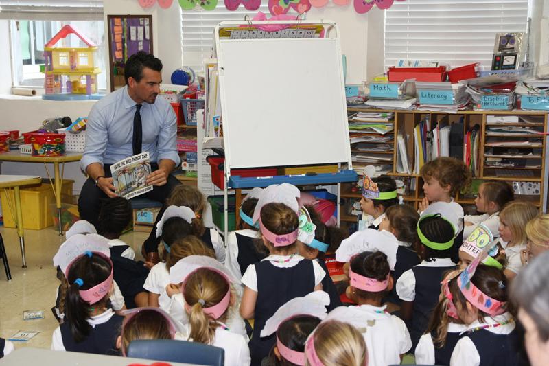 BHS Literacy week Bermuda March 2018 (5)