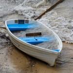 Baileys Bay Storm Mar 03 (1)