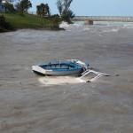 Baileys Bay Storm Mar 03 (10)