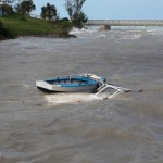 Baileys Bay Storm Mar 03 (11)