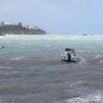 Baileys Bay Storm Mar 03 (3)