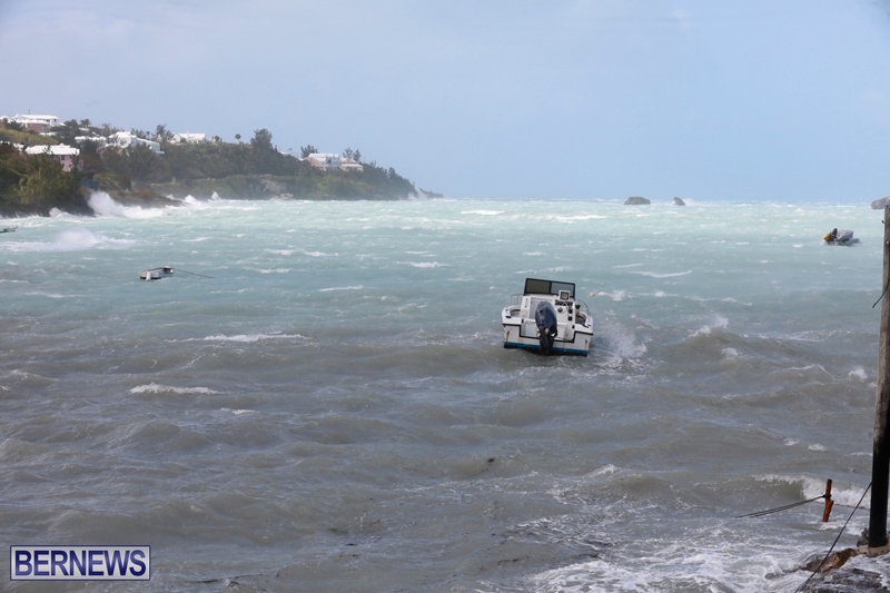Baileys-Bay-Storm-Mar-03-3
