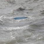 Baileys Bay Storm Mar 03 (5)