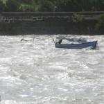 Baileys Bay Storm Mar 03 (7)