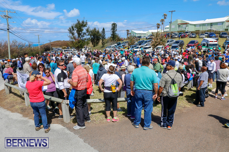 Bermuda-National-Trust-Palm-Sunday-Walk-March-25-2018-5407