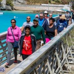 Bermuda National Trust Palm Sunday Walk, March 25 2018-5427