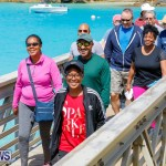 Bermuda National Trust Palm Sunday Walk, March 25 2018-5429