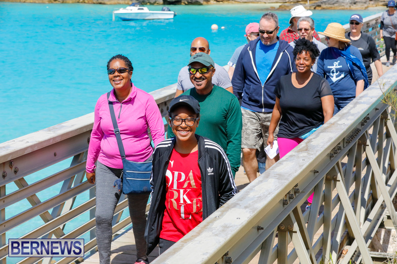 Bermuda-National-Trust-Palm-Sunday-Walk-March-25-2018-5429