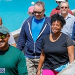 Bermuda National Trust Palm Sunday Walk, March 25 2018-5430
