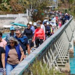 Bermuda National Trust Palm Sunday Walk, March 25 2018-5434