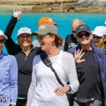 Bermuda National Trust Palm Sunday Walk, March 25 2018-5438