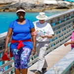 Bermuda National Trust Palm Sunday Walk, March 25 2018-5442