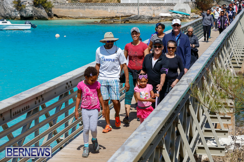 Bermuda-National-Trust-Palm-Sunday-Walk-March-25-2018-5451