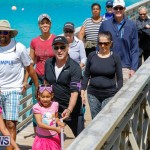 Bermuda National Trust Palm Sunday Walk, March 25 2018-5453